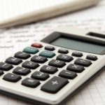 When do I need an accountant and what can an accountant do for my business?