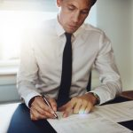 5 Signs You Need An Accountant