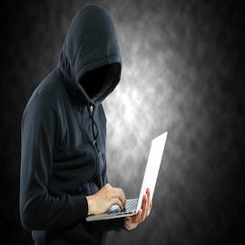 tax return identity theft