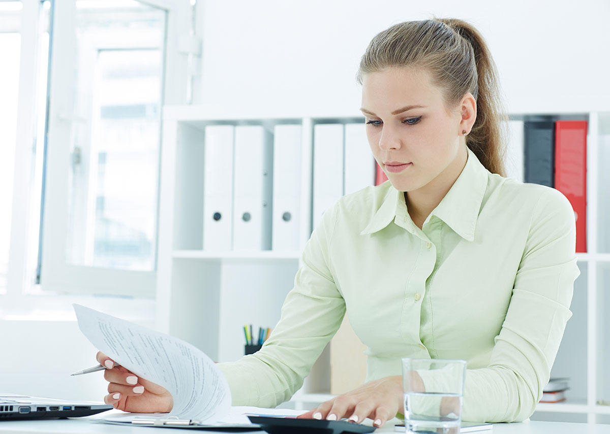 Hiring A Certified Public Accountant For Your Small Business