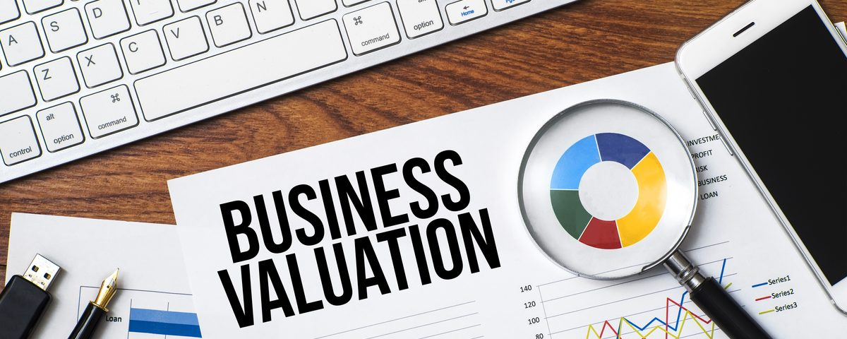 Common Reasons Why Entrepreneurs Invest in Business Valuations